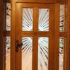Dveře - 11