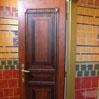 Dveře - 12