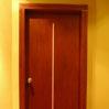 Dveře - 17