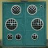Dveře - 18
