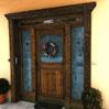 Dveře - 2