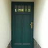 Dveře - 22
