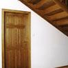Dveře - 23