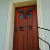 Dveře - 24