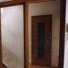 Dveře - 26