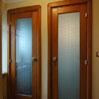 Dveře - 27