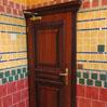 Dveře - 28