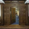 Dveře - 29