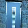 Dveře - 31
