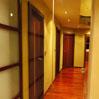 Dveře - 32