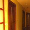Dveře - 33