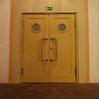 Dveře - 34
