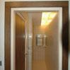 Dveře - 37