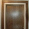 Dveře - 38