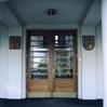 Dveře - 4