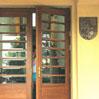 Dveře - 41