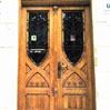 Dveře - 42