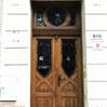 Dveře - 43