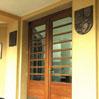 Dveře - 44