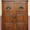 Dveře - 45