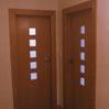 Dveře - 46