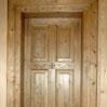 Dveře - 47