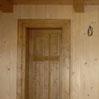 Dveře - 48