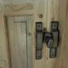 Dveře - 49