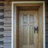 Dveře - 50