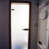 Dveře - 51