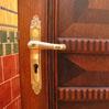 Dveře - 53