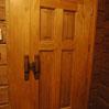 Dveře - 56