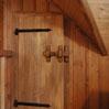 Dveře - 58