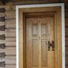 Dveře - 59