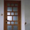 Dveře - 7