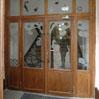 Dveře - 8